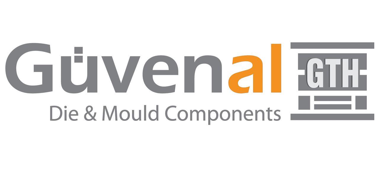 Guvenal Die & Mould Components