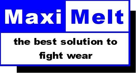 Maxi Melt B.V.