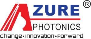 AZURE Photonics Co., Ltd.