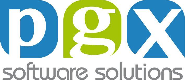 pgx software solutions GmbH