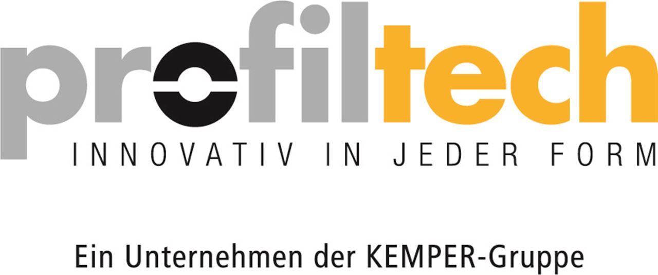 Profiltech GmbH