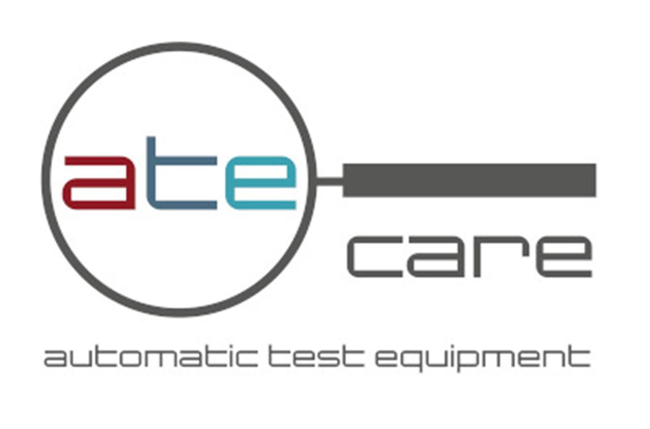 ATEcare Service GmbH & Co.KG