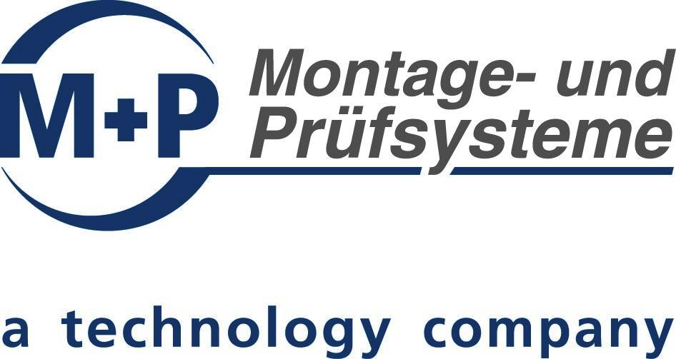 MP GmbH