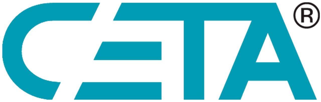 CETA Testsysteme GmbH