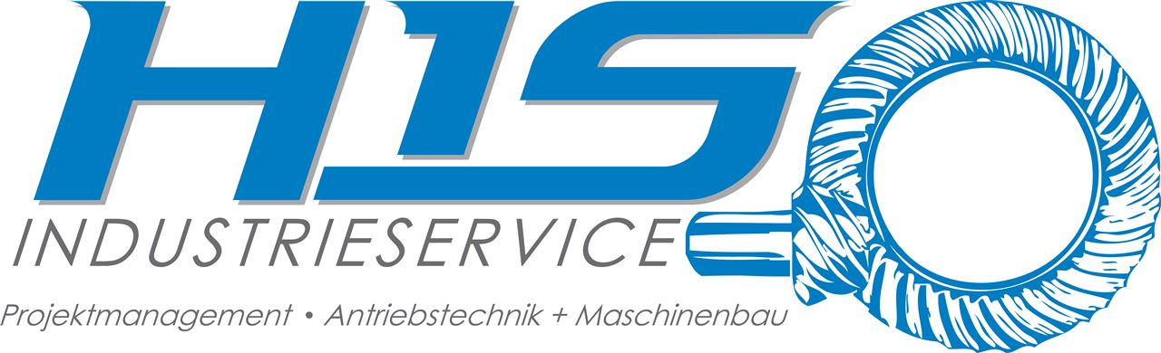 HIS-Industrieservice