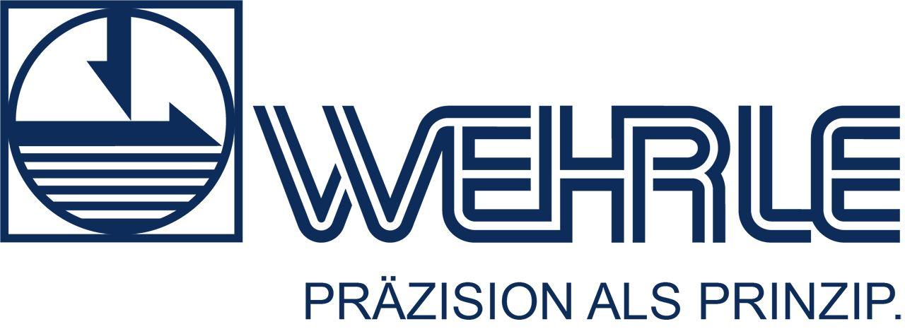 E. Wehrle GmbH