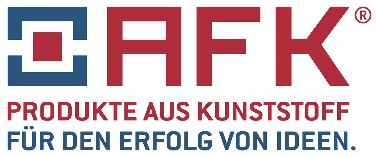 AFK Andreas Franke