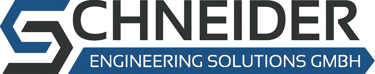 Schneider Engineering