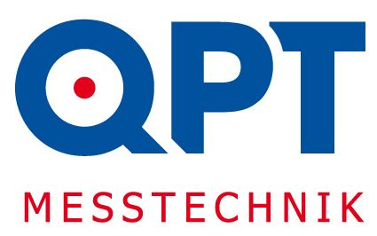 QPT Innovative Technik