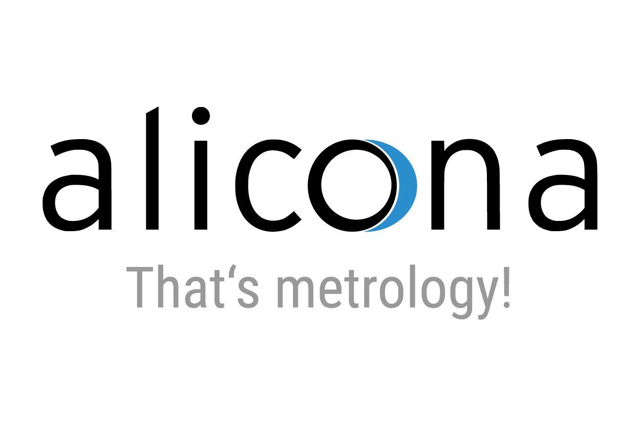 Alicona Imaging GmbH