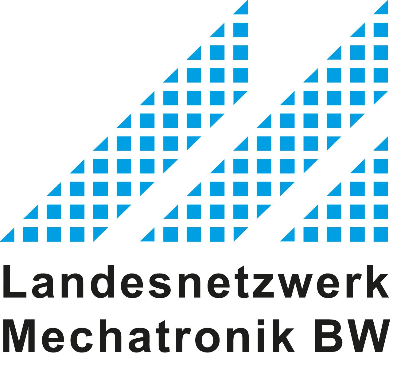 Landesnetzwerk Mechatronik BW GmbH