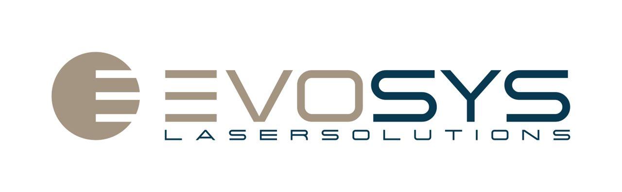 Evosys Laser GmbH