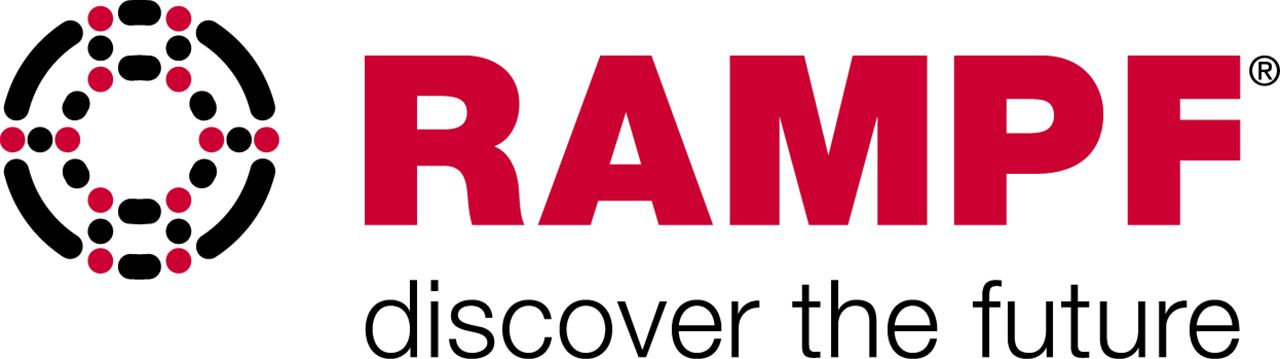 RAMPF Production Systems