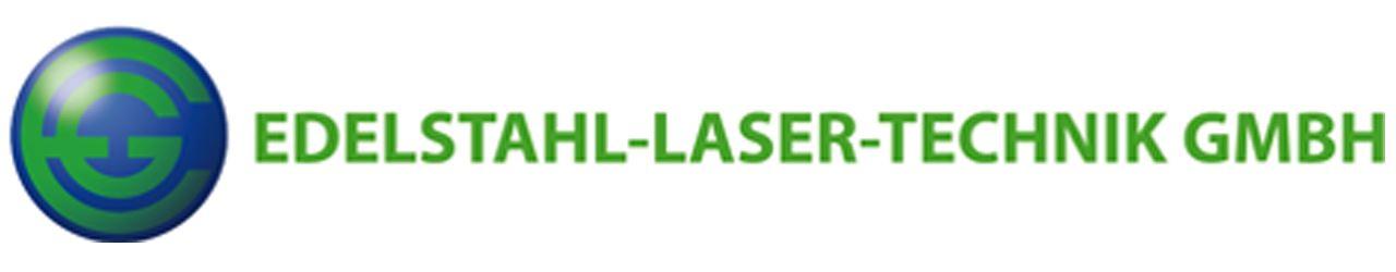 Edelstahl-Laser-Technik GmbH
