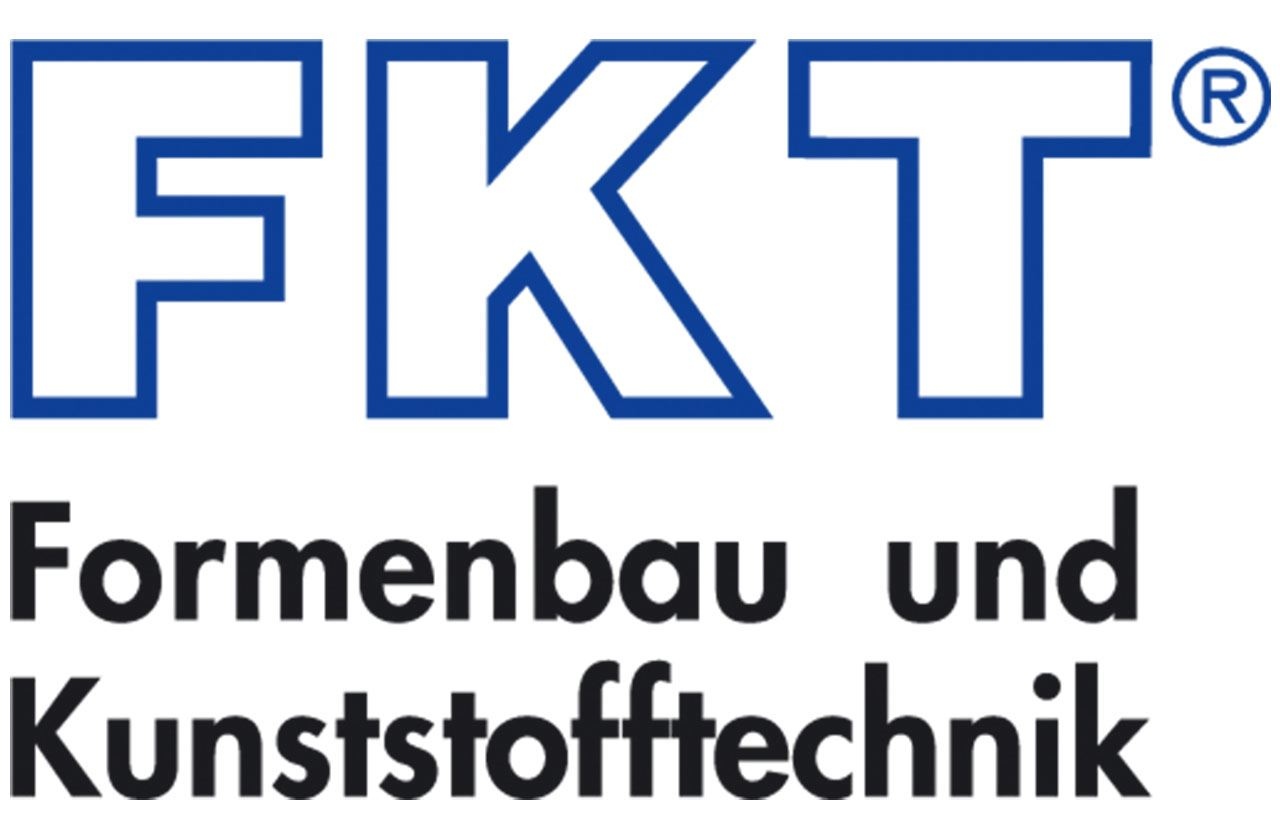 FKT Formenbau und