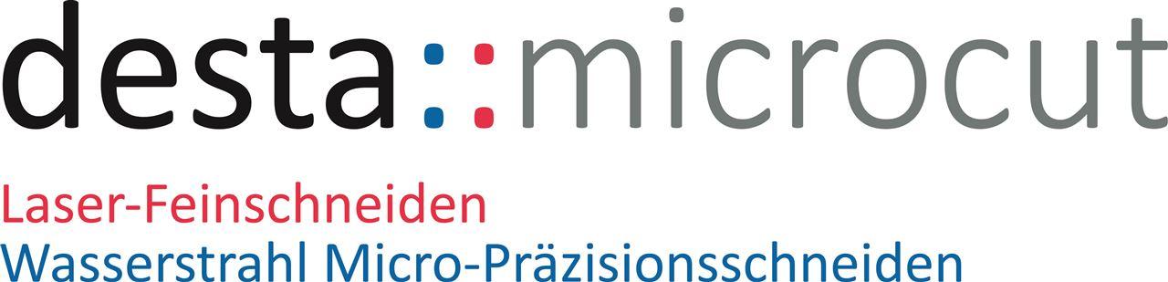 DeSta microcut GmbH & Co KG
