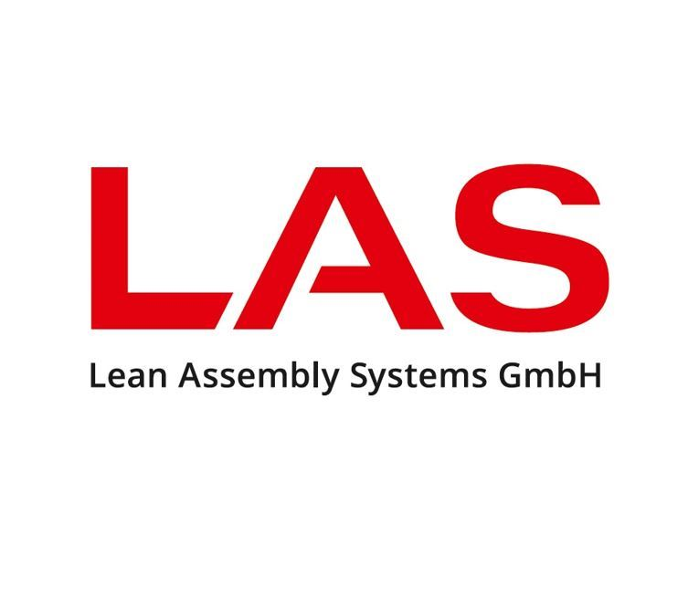 LAS Lean Assembly Systems GmbH