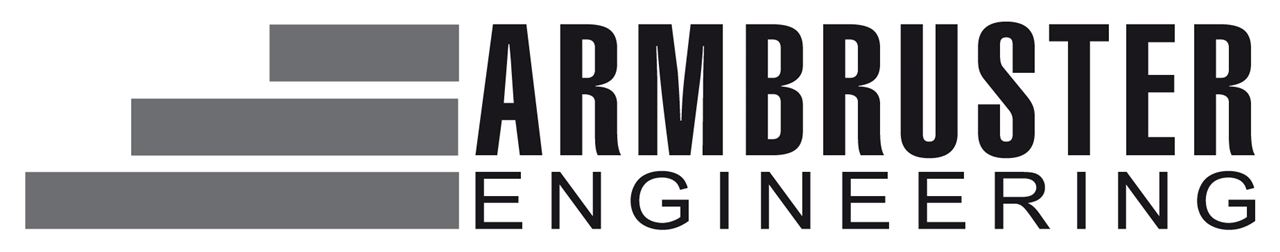 Armbruster Engineering GmbH & Co. KG