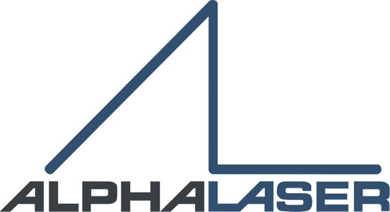 ALPHA LASER GmbH
