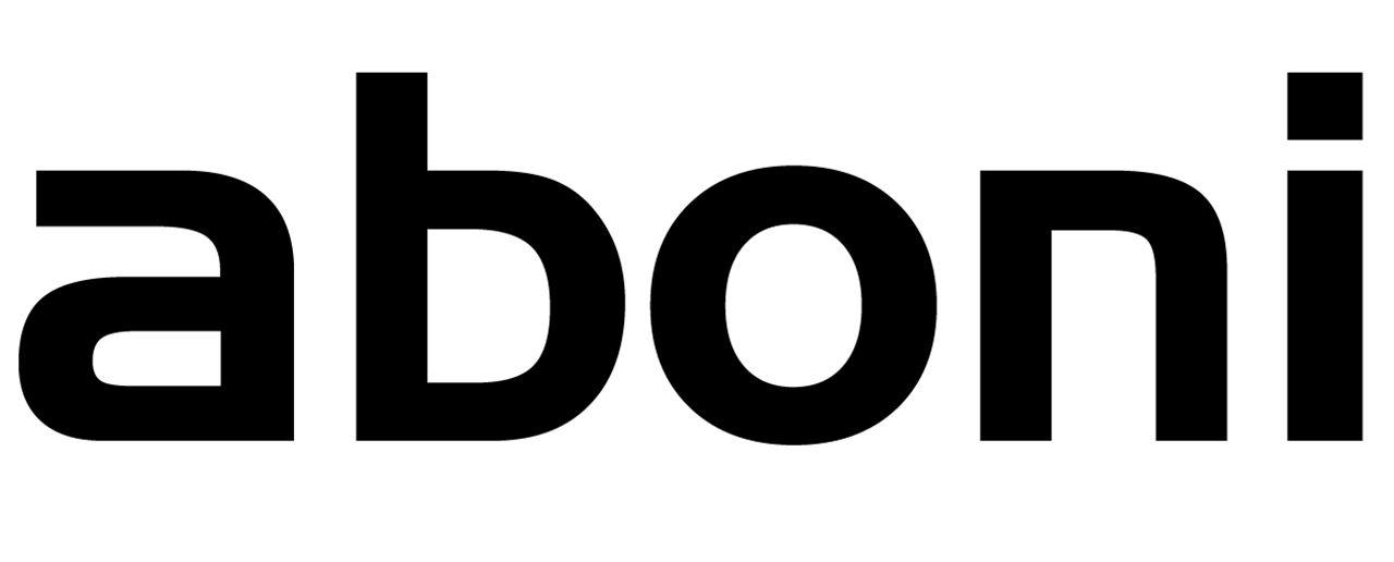 aboni GmbH
