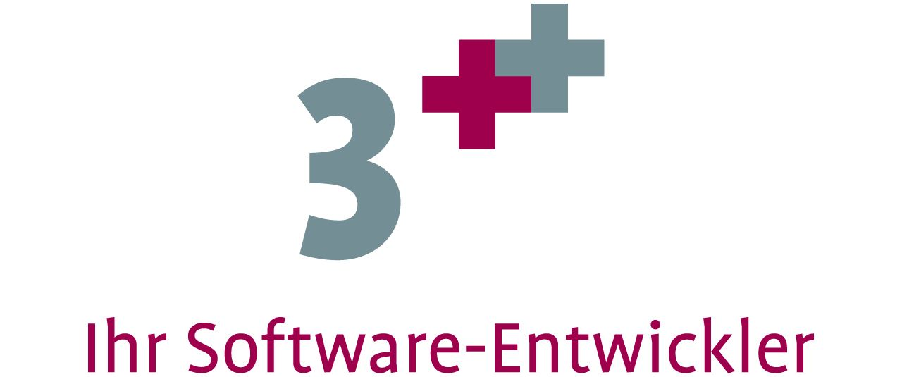 3plusplus GmbH