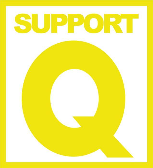 Support Q GmbH