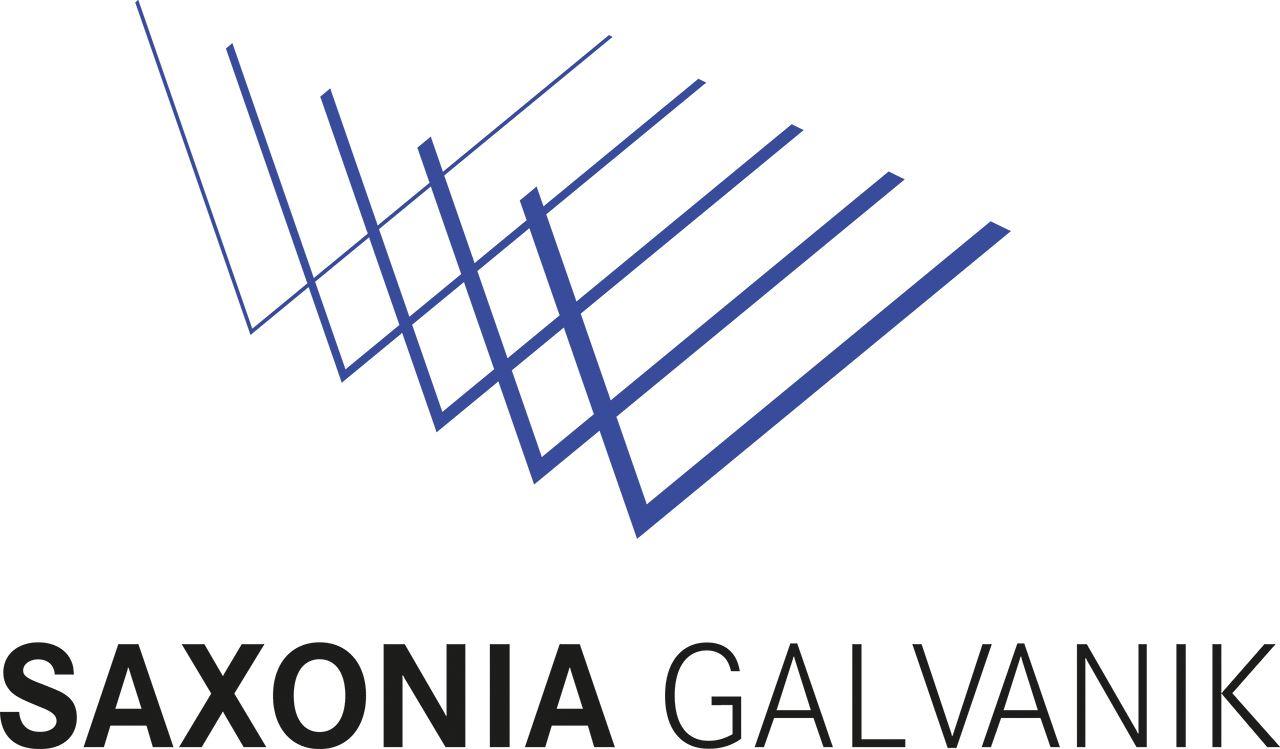 Saxonia Galvanik GmbH