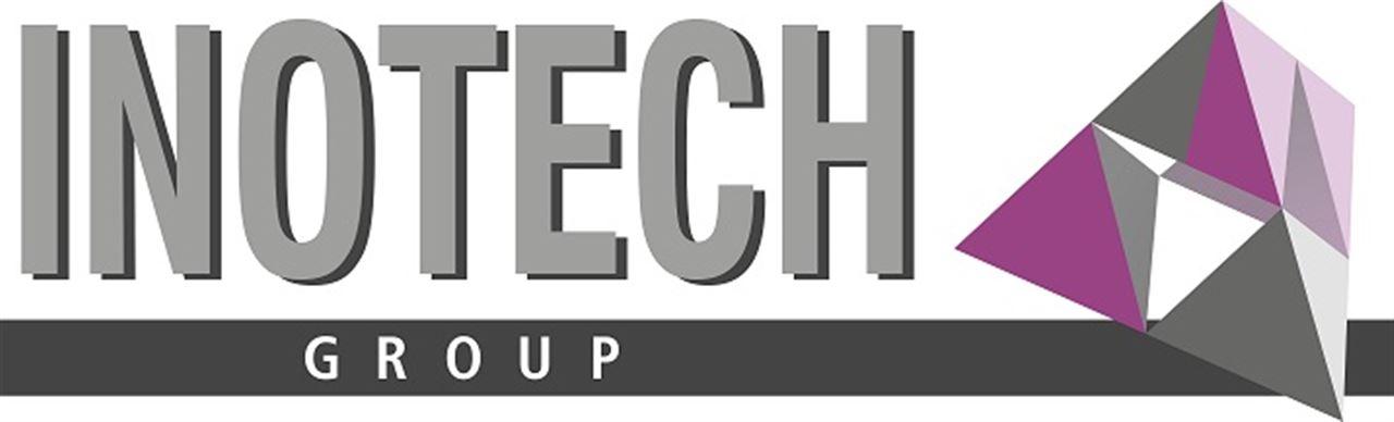 Inotech Kunststofftechnik GmbH