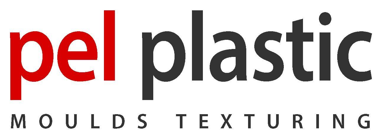 PEL PLASTIC srl