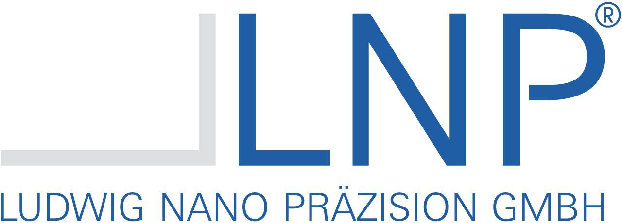 Ludwig Nano Präzision GmbH