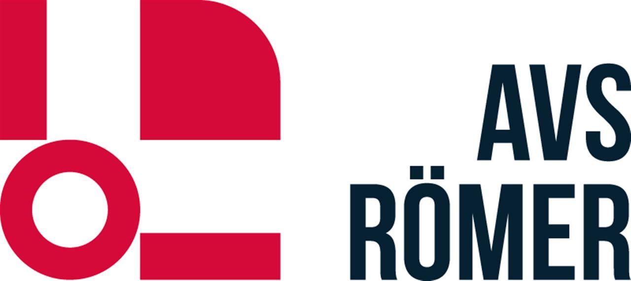 AVS Römer GmbH & Co. KG