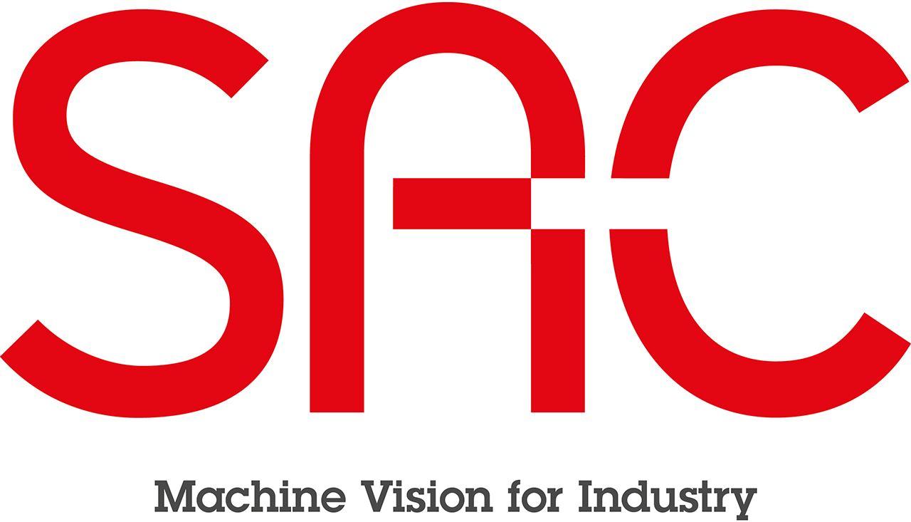 SAC Sirius Adv. Cybernet. GmbH