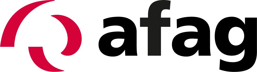Afag Automation AG