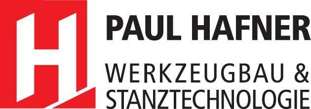 Paul Hafner GmbH
