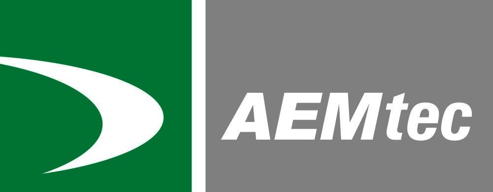 AEMtec GmbH