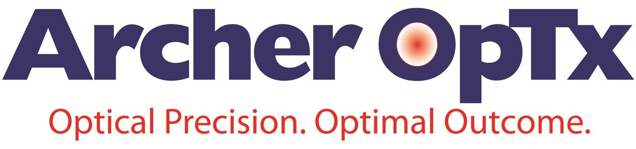 Archer OpTx, Inc.