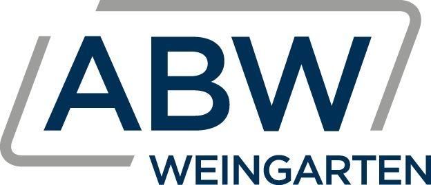 ABW Gehäusetechnik GmbH