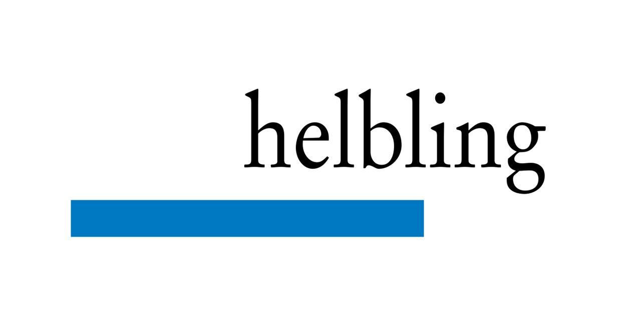 Helbling Technik Bern AG