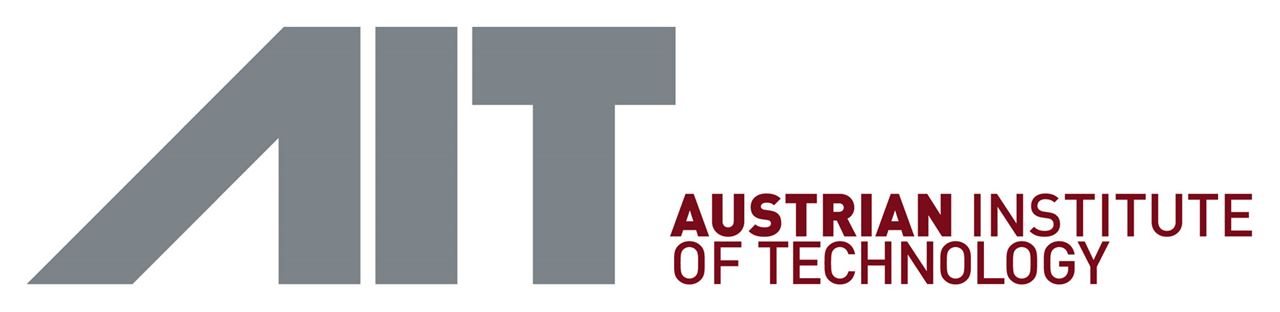 AIT Austrian Institute of