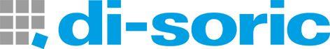 di-soric GmbH & Co. KG