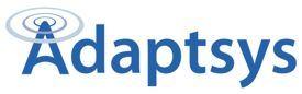 Adaptsys Gruppe