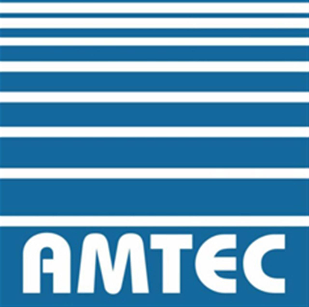 AMTEC Kistler GmbH