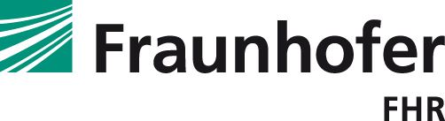 Fraunhofer FHR