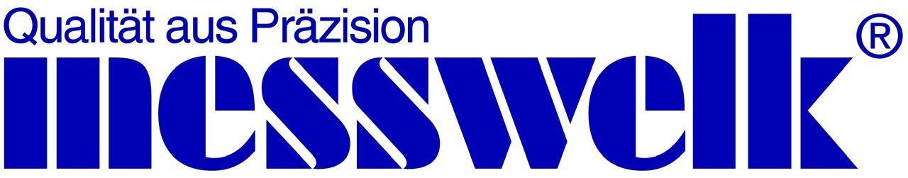 messwelk GmbH