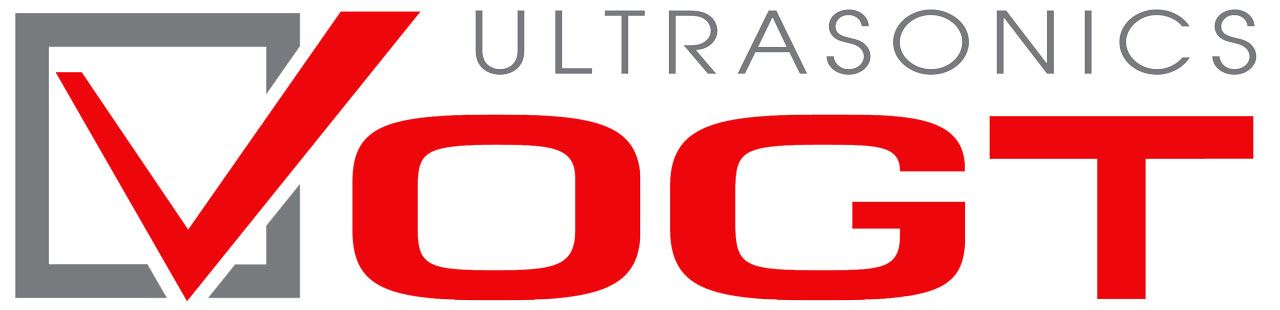 VOGT Ultrasonics GmbH
