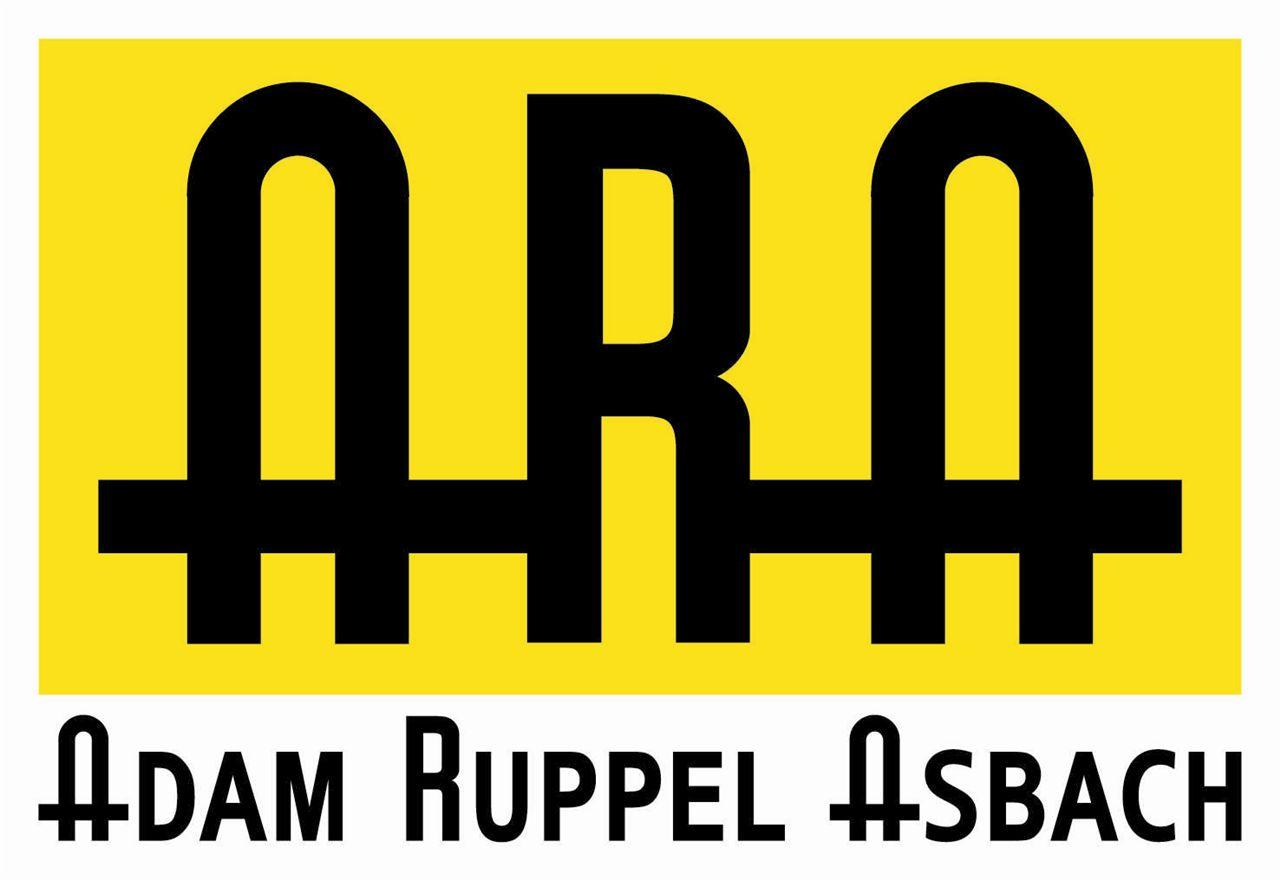 Adam Ruppel Asbach GmbH