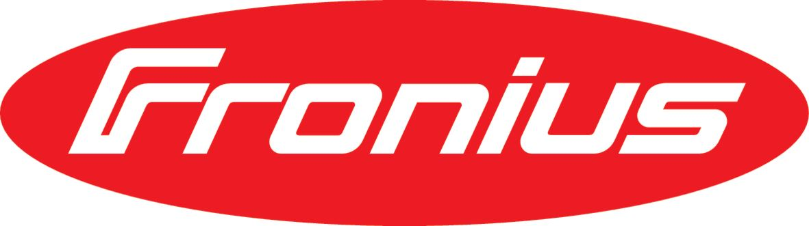 Fronius Deutschland GmbH