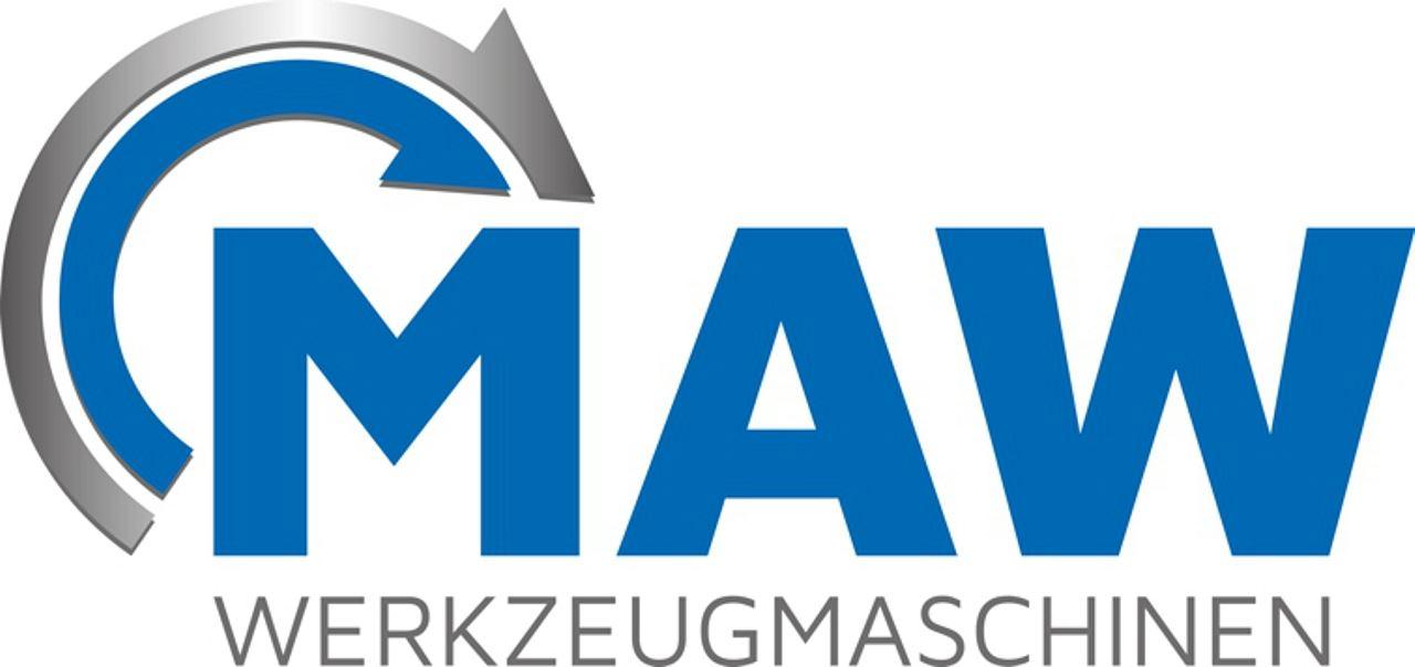 MAW Werkzeugmaschinen GmbH