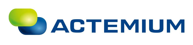 Actemium Cegelec GmbH