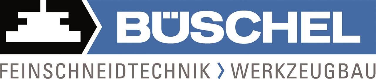 H. u. E. Büschel GmbH
